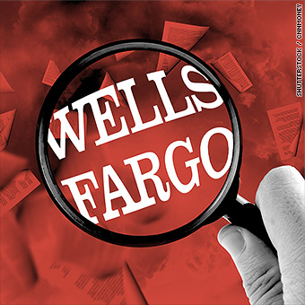 Feds knew of 700 Wells Fargo whistleblower cases in 2010