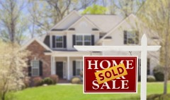 Home sellers are making huge profits. So why aren't more people selling?