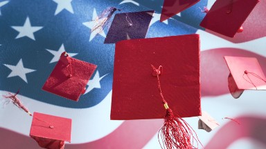 How tax reform could affect families paying for college