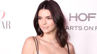 Kendall Jenner's Pepsi ad sparks backlash