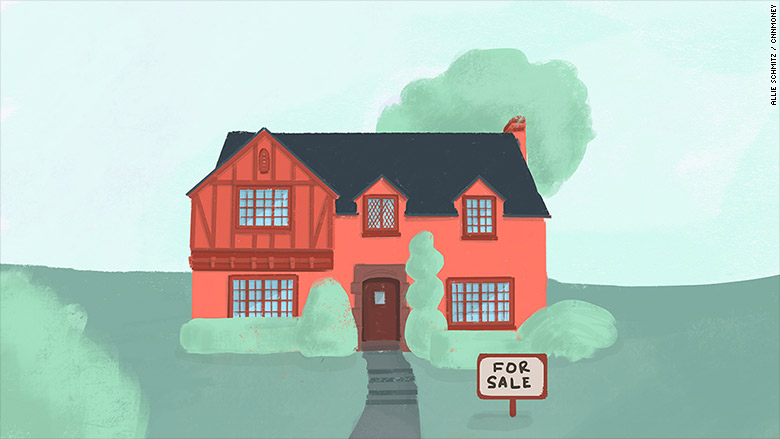 How to save $9,000 on your mortgage