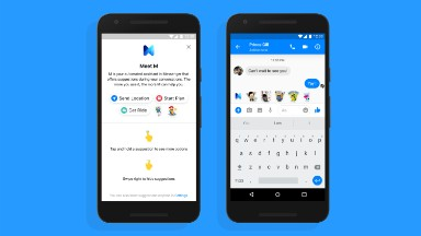Facebook to shut down M, its personal assistant