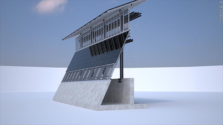 border wall solar 1