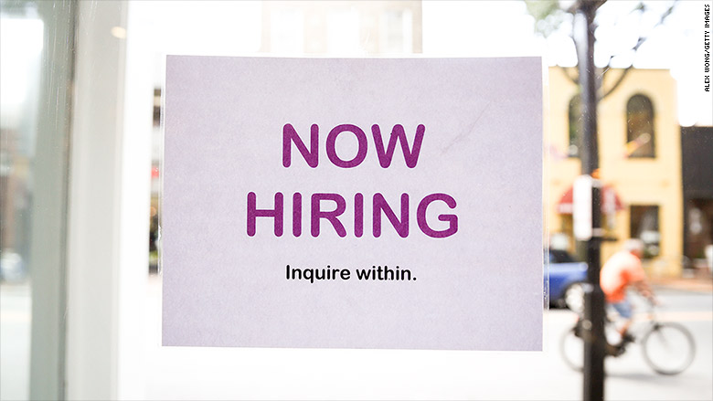 jobs now hiring inquire within