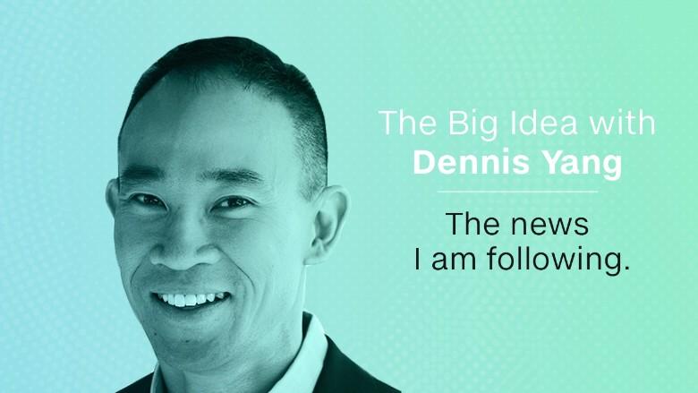 dennis yang big idea