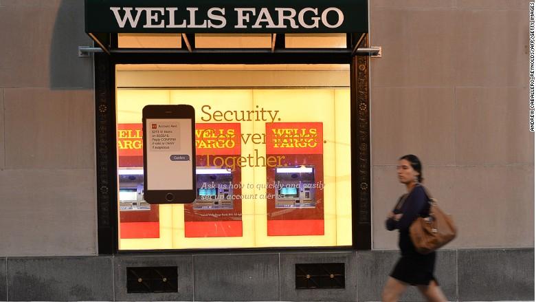 Wells fargo propel card commercial