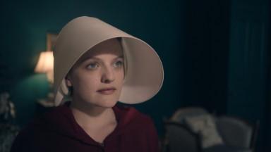 Can Hulu keep 'The Handmaid's Tale' momentum going?