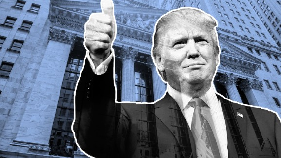 Dollar drops as Trump's latest crisis alarms investors