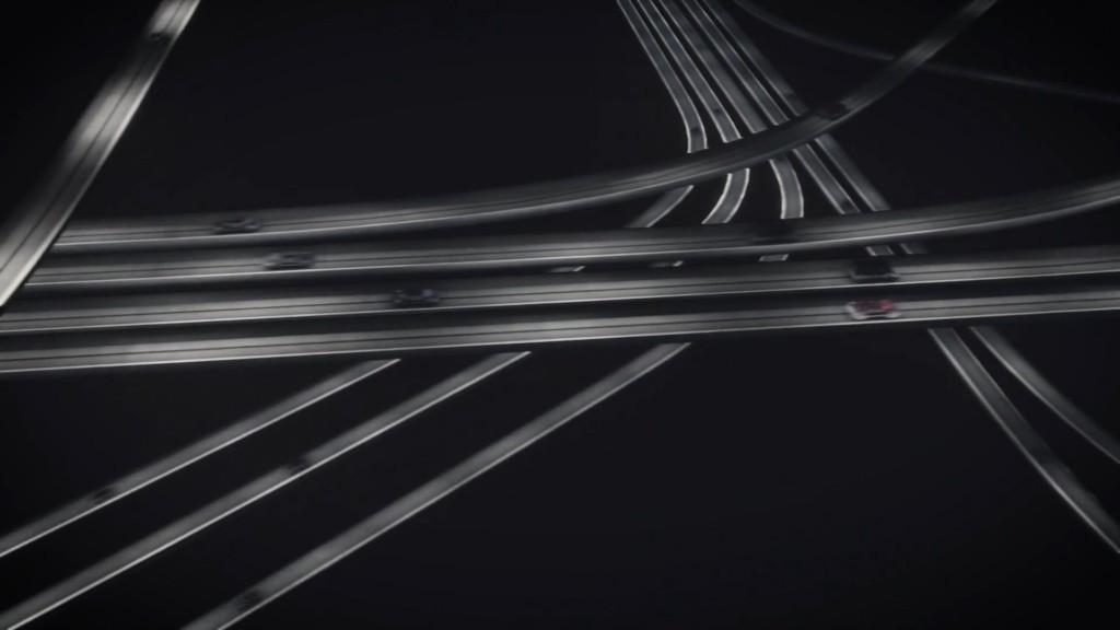 Elon Musk's Boring Company releases slick video