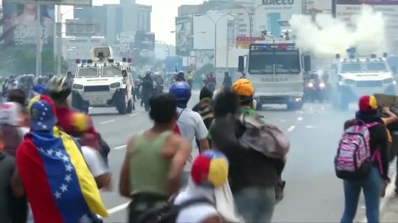 GM makes it official: We're leaving Venezuela