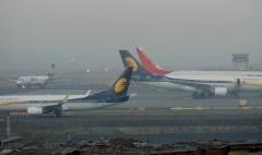 India's airlines have more customers than ever but profits are hard to find
