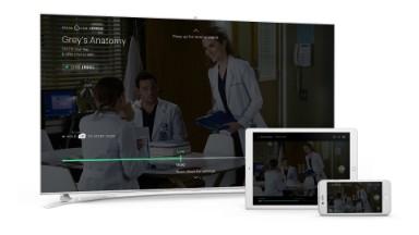Hulu launches live TV service
