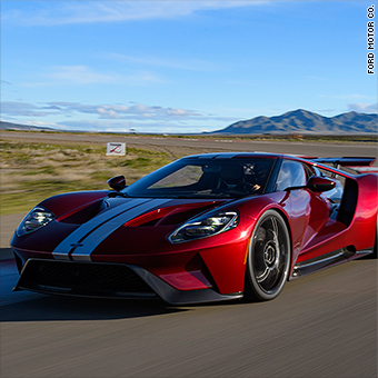 Also The Ford Gts Performance When It Comes To Air Conditioning Is Wholly Inadequate It Was Only In The Mid S In Grantsville Utah But The Inside Of