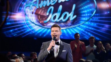 Fox wanted 'American Idol' back -- but not until 2020