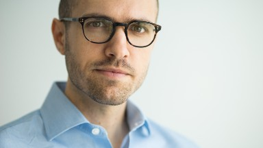 New York Times names A.G. Sulzberger as new publisher