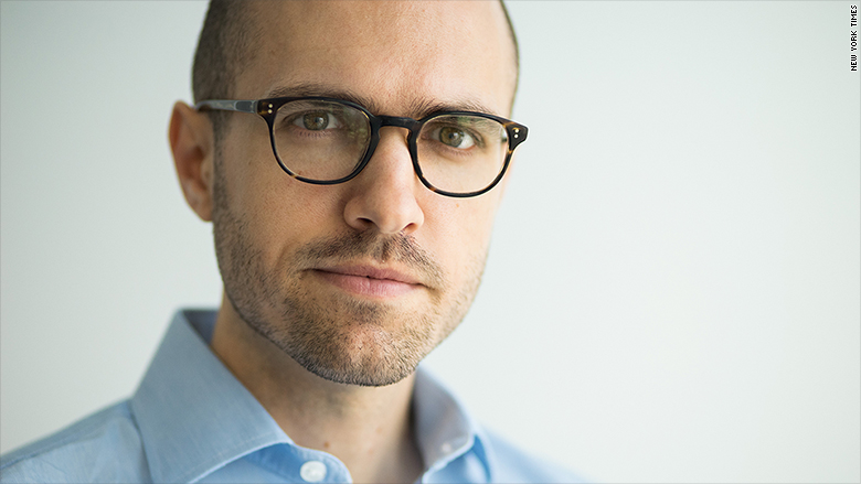 ny times ag sulzberger
