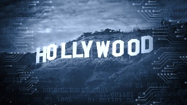 Are more Hollywood hacks on the horizon?