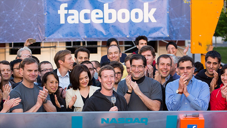 facebook ipo 5 year anniversary