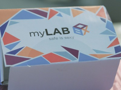 tech vs taboo mylabbox