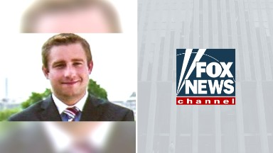 Lawsuit: Fox News concocted Seth Rich story with oversight from White House