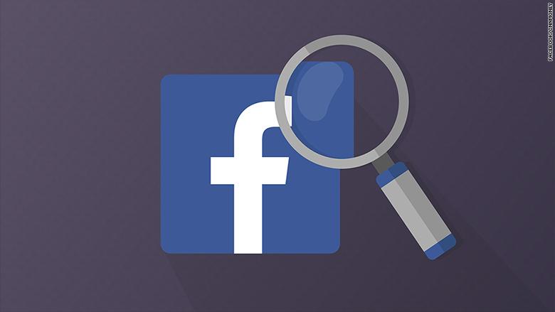 Facebooks New Security Settings Speak A Simple Language