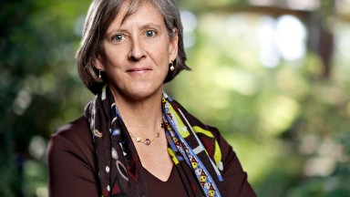 High-profile VC Mary Meeker departs firm to start her own