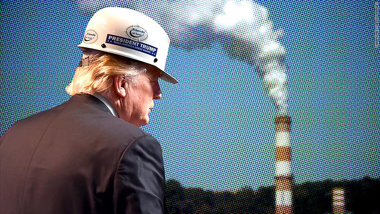 trump climate 2