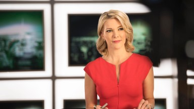 Review: Megyn Kelly makes the case for Alex Jones interview