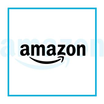 top ten global brands amazon