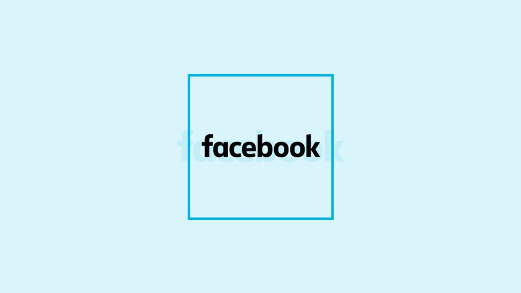 5 stunning stats on Facebook