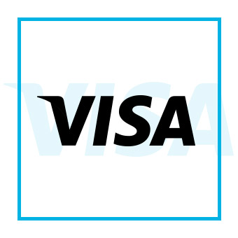top ten global brands visa