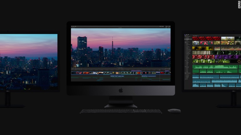 2017 apple imac pro 02