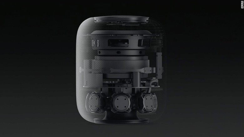 2017 apple wwdc homepod 04
