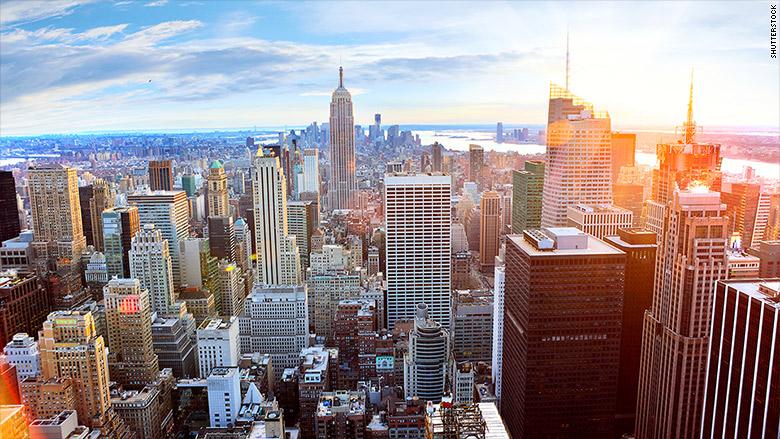downpayment cities