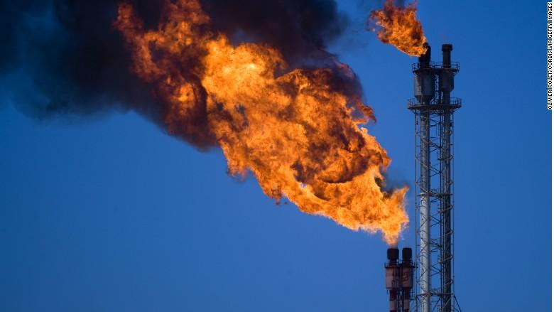 qatar gas ras laffan