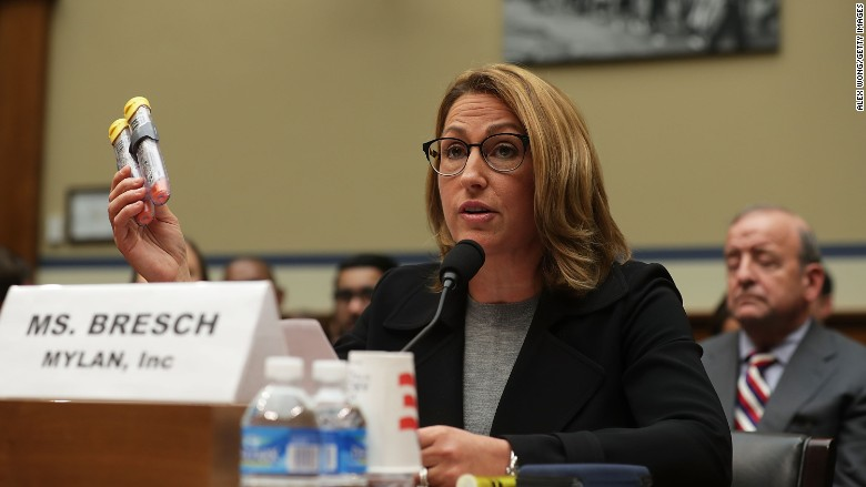 01 mylan ceo heather bresch