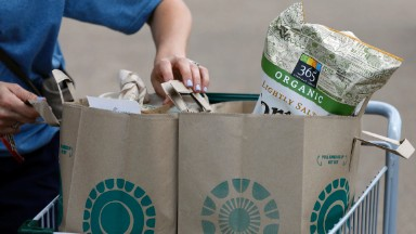 5 ways Amazon has already changed Whole Foods