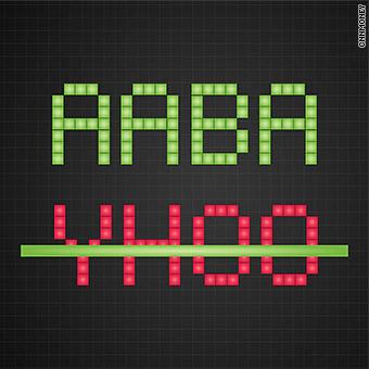 So long, Yahoo  Hello     Altaba?