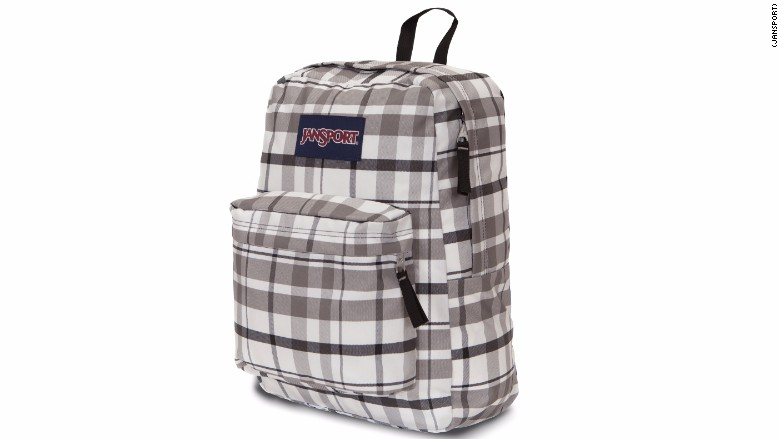 jansport new 1