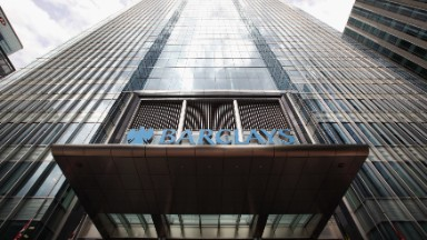Barclays to pay $2 billion over toxic pre-crisis mortgages