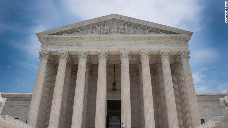 Supreme court ruling internet sex