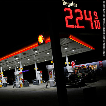 Low Gas Prices >> Gas Prices Are Falling Fast