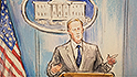 whit house press briefing image 658