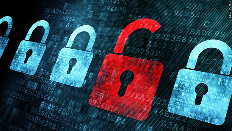 cyber attack 1