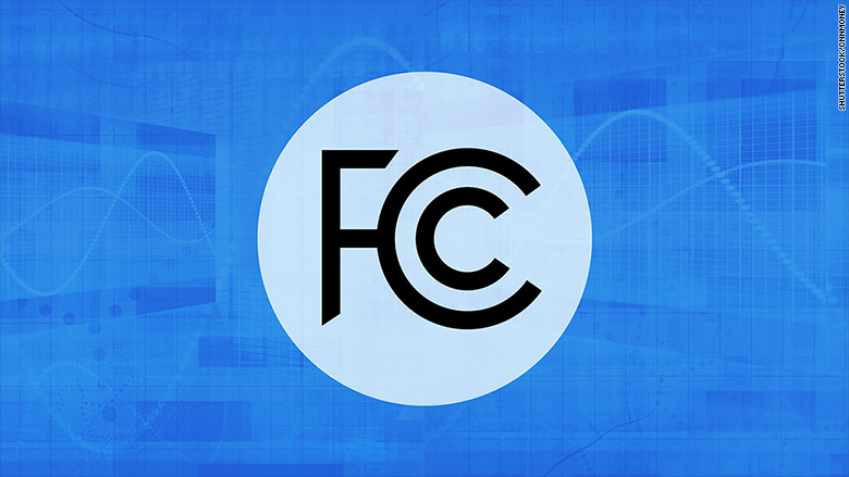 fcc video rules