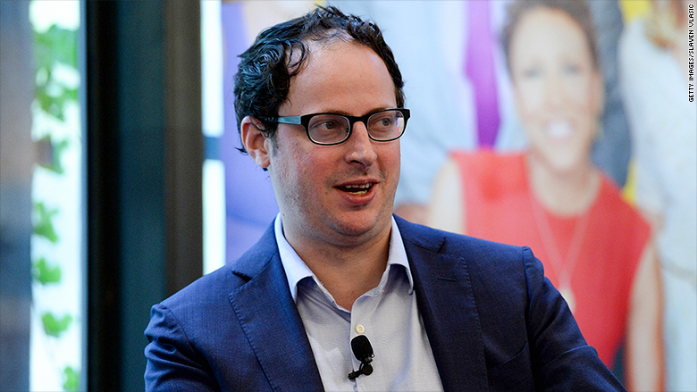 reliable sources nate silver