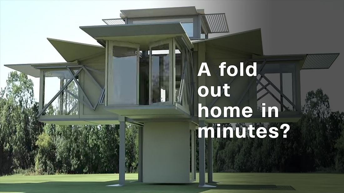 A fold out home in minutes? - Video - Tech - Future Box House Designs Idea Html on form design ideas, pdf design ideas, cms design ideas, weebly design ideas, css design ideas, bootstrap design ideas, article design ideas, site design ideas, security design ideas, datatable design ideas, basic design ideas, flash design ideas, access design ideas, pull quote design ideas, wordpress design ideas, clipboard design ideas, template design ideas, flowchart design ideas, internet design ideas, qr code design ideas,