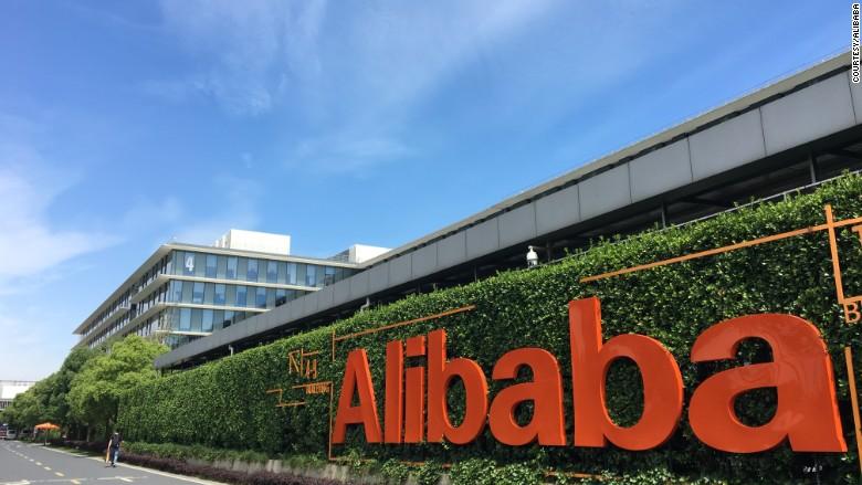alibaba-campus-2