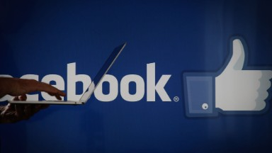 Facebook announces new ad transparency efforts