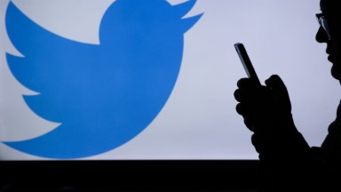 Fake news spreads much faster on Twitter than true news, study finds